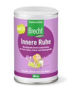 Innere Ruhe - Gewürze Bio (55g)