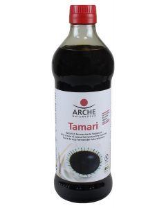 Tamari Sauce (500ml)