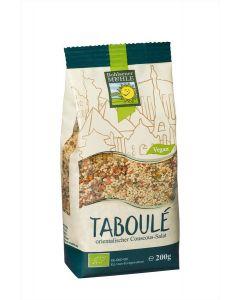 Taboulé - Couscous Salat Bio (200g)