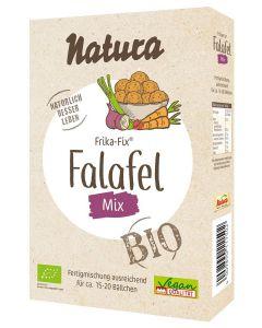 Bio Falafel (150g)