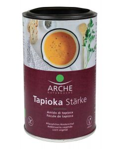 Bio Tapioka Stärke (200g)