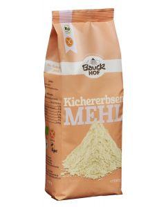 Bio Kichererbsenmehl (500g)