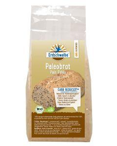 Bio Paleo Brotbackmischung (300g)