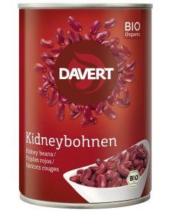 Bio Kidneybohnen (400g)