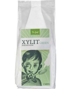 Xylit (600g)