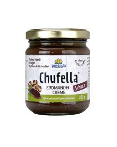 Bio Chufella - Schokocreme (220g)