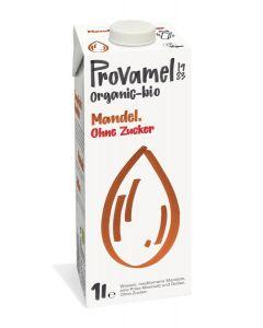 Bio Mandel Drink Natural (1000ml)