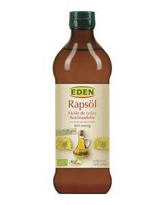 Bio Rapsöl (500ml)