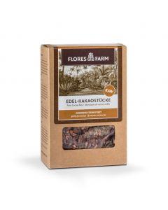 Kakao Nibs Bio (100g)