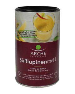 Bio Süßlupinen Mehl (175g)