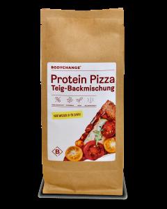 Protein Pizza Backmischung (200g)