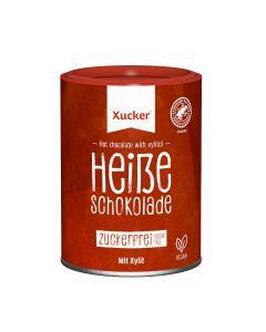 Heiße Schokolade mit Xylit (200g)