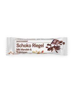 Snack Riegel Schoko (30g)